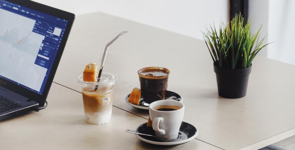 Best Keurig Coffee Machine for a Keurig coffee fix